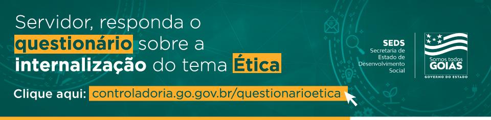 http://www.controladoria.go.gov.br/questionarioetica/